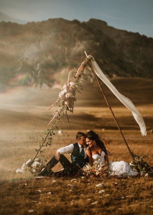 getting-married-in-natura-mountains-destination-wedding-italy