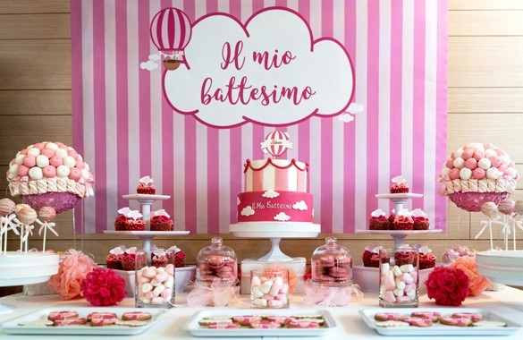 party-planner-milano-allestimento-battesimo-compleanno