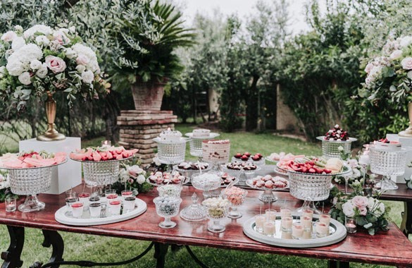 setting-up-wedding-design-tuscany